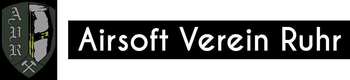 Airsoft Verein Ruhr e.V.